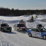 knuffarcupen2013