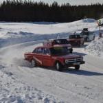 knuffarcupen20131511