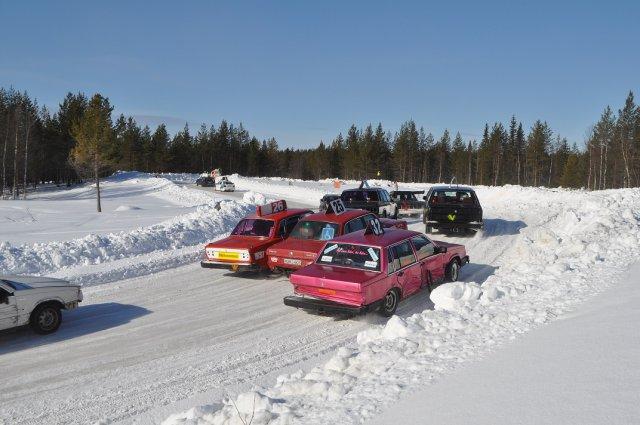 knuffarcupen20131971