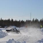 knuffarcupen20132521