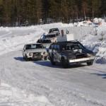 knuffarcupen20132641