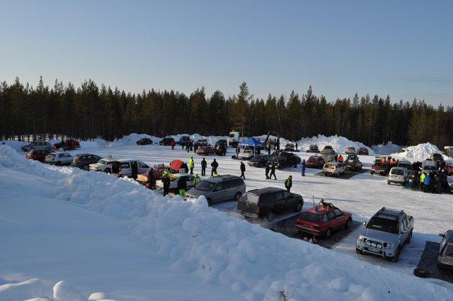 knuffarcupen2013351