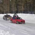 knuffarcupen2013862