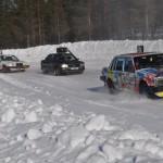 knuffarcupen2013892