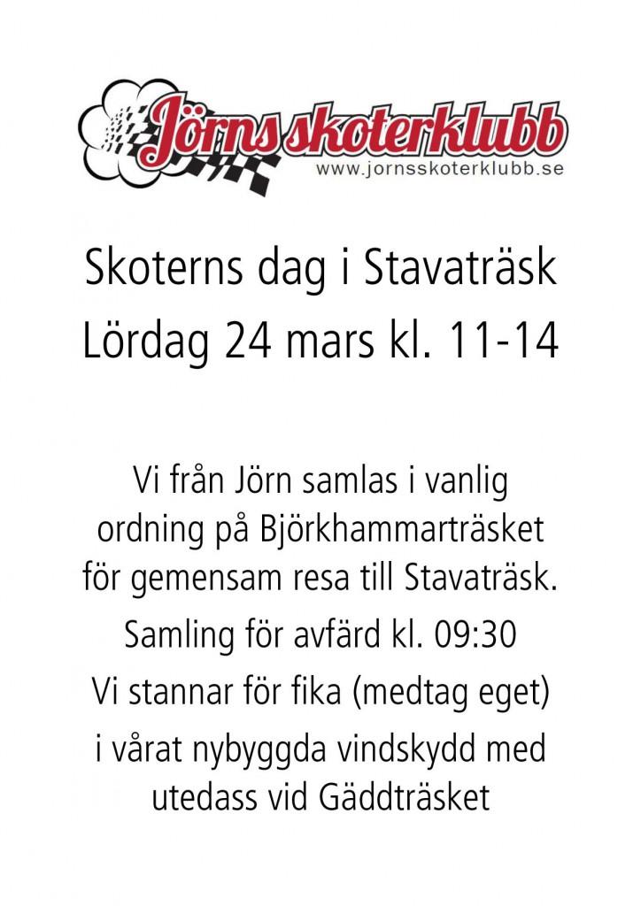 Stavaträsk-page-001
